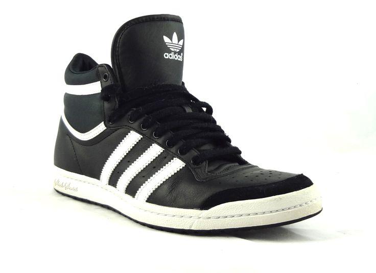 adidas sleek series homme noir,adidas chaussure homme pas