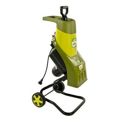 26 Best Sidewalk Snow Removal Equipment Images On