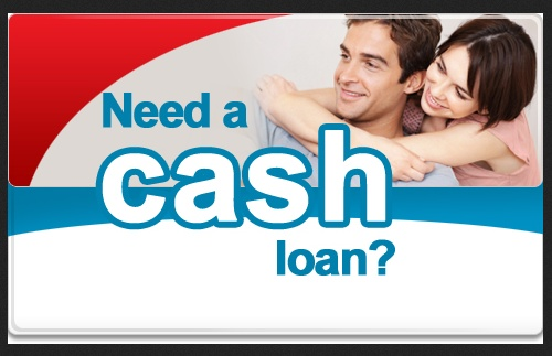 Searching for cash loans without a credit verification process, then you are at the correct place. http://www.paydayloansnobankaccount.co.uk/cash-loans.html