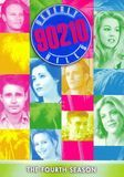 Beverly Hills 90210: The Fourth Season [8 Discs] [DVD]