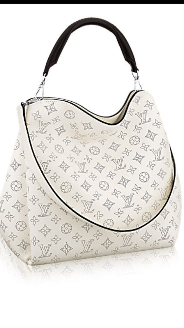 LV Babylone GM                                                                                                                                                      More