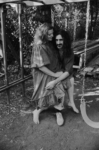 Frank Zappa 200 Motels Original Motion Picture Soundtrack