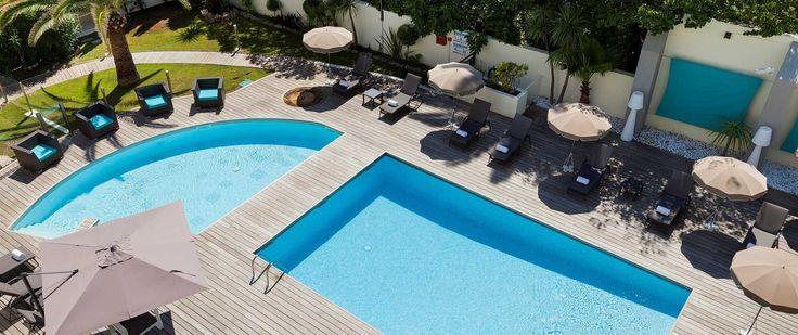 piscine-1-1.jpg