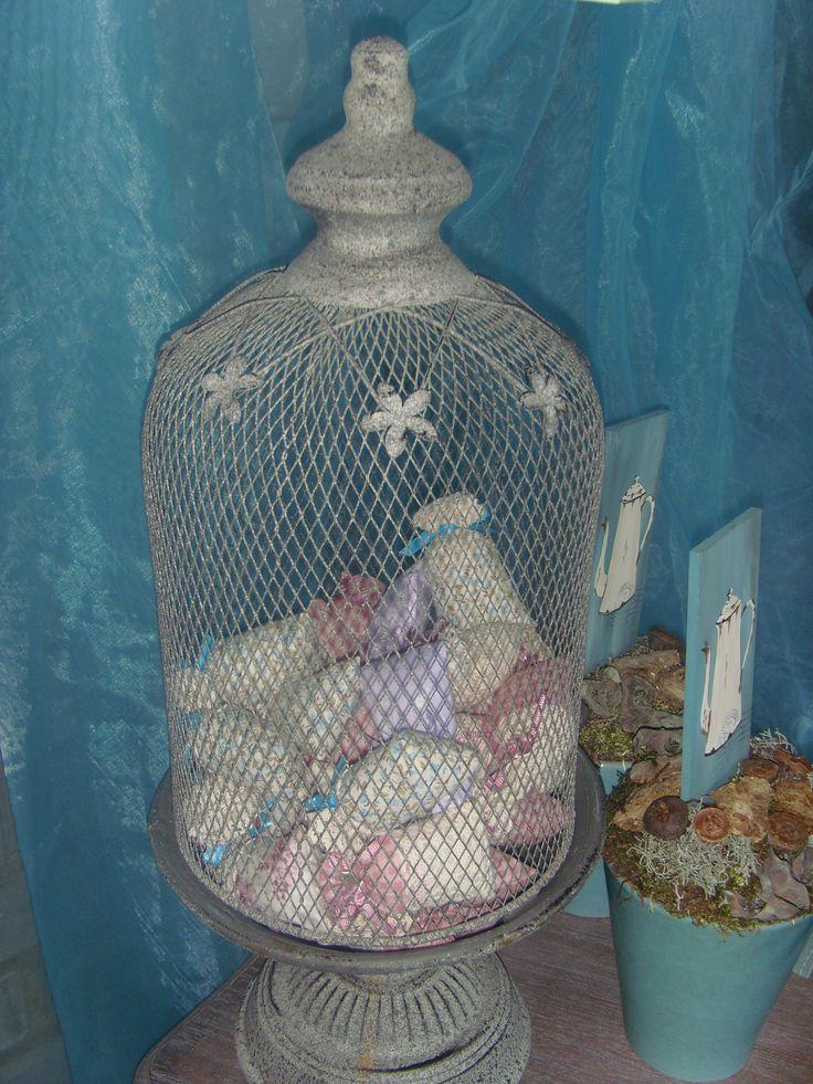 talpas kalitkák nem csak madaraknak, nézz körül a www.otletdekor.unas.hu oldalon