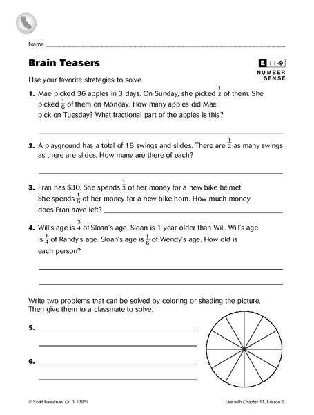 Osmosis Jones Worksheet Answer - worksheet
