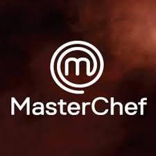 Resultado de imagen para master chef colombia