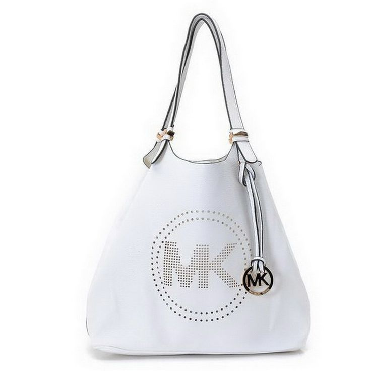 michael kors purse purses and hot shoes pinterest handbags michael kors purses and purses. Black Bedroom Furniture Sets. Home Design Ideas