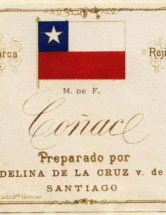 etiqueta_cognac_circa_1890
