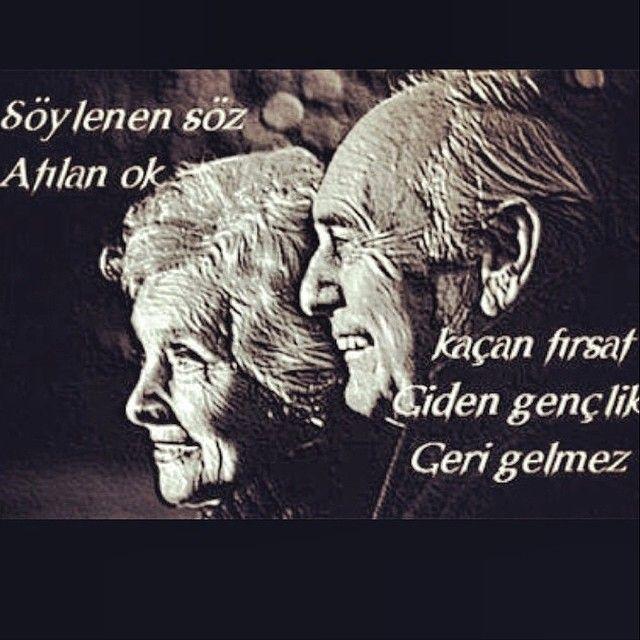 Deniz Cuhaci @luxurytrends Instagram photos   Websta (Webstagram)