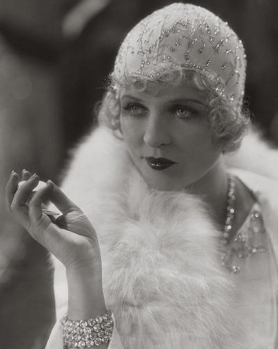 Шляпки-колокольчики 1920-х годов. - Ярмарка Мастеров - ручная работа, handmade