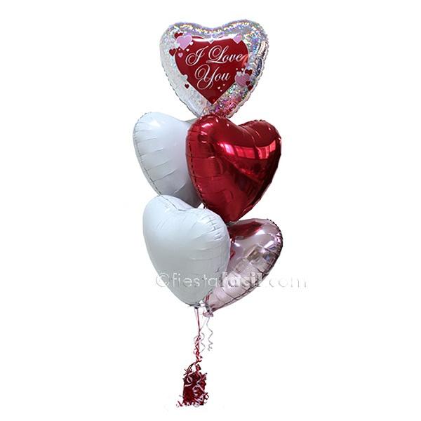 108 best San Valentn St Valentines Day images on Pinterest