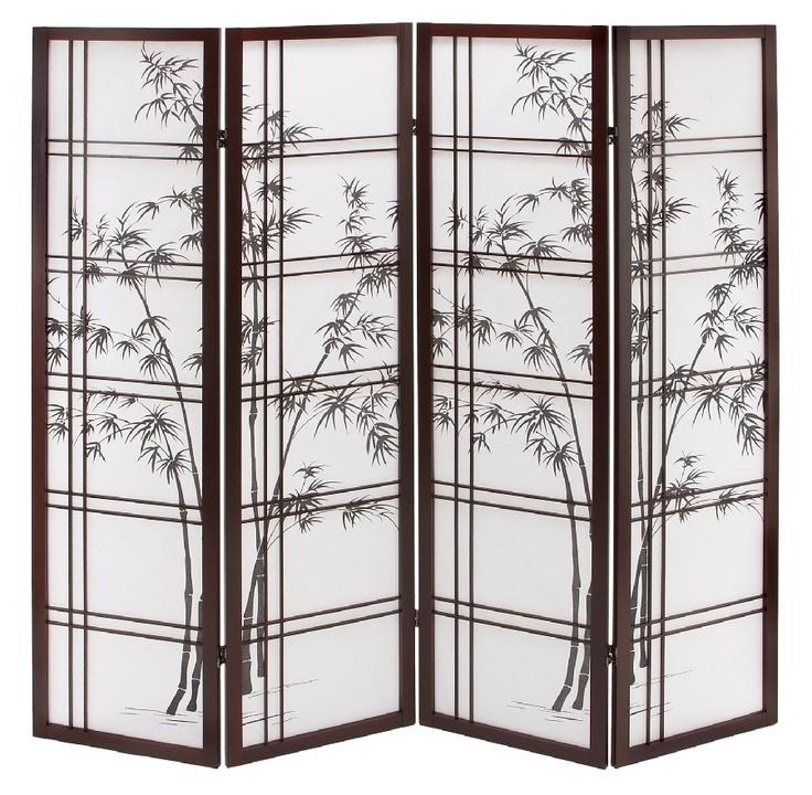 248 best images about room dividers on pinterest hanging. Black Bedroom Furniture Sets. Home Design Ideas