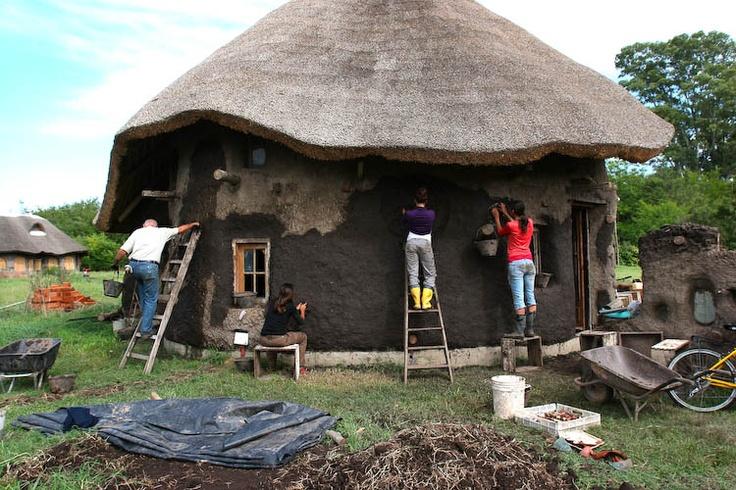 #permacultura #bioconstruccion #sustentabilidad