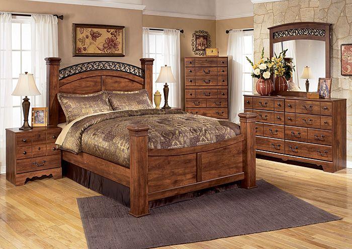 dormitorio juegos hogar juegos de dormitorio muebles de ashley juegos de muebles muebles de dormitorio muebles de estilo rstico cartel de la reina