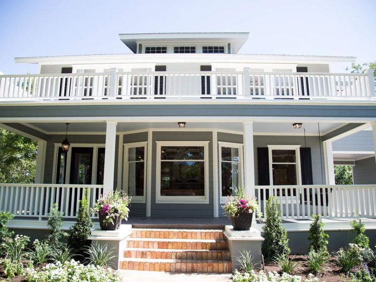 113 Best Late Victorian Exterior Paint And Details Images On Pinterest