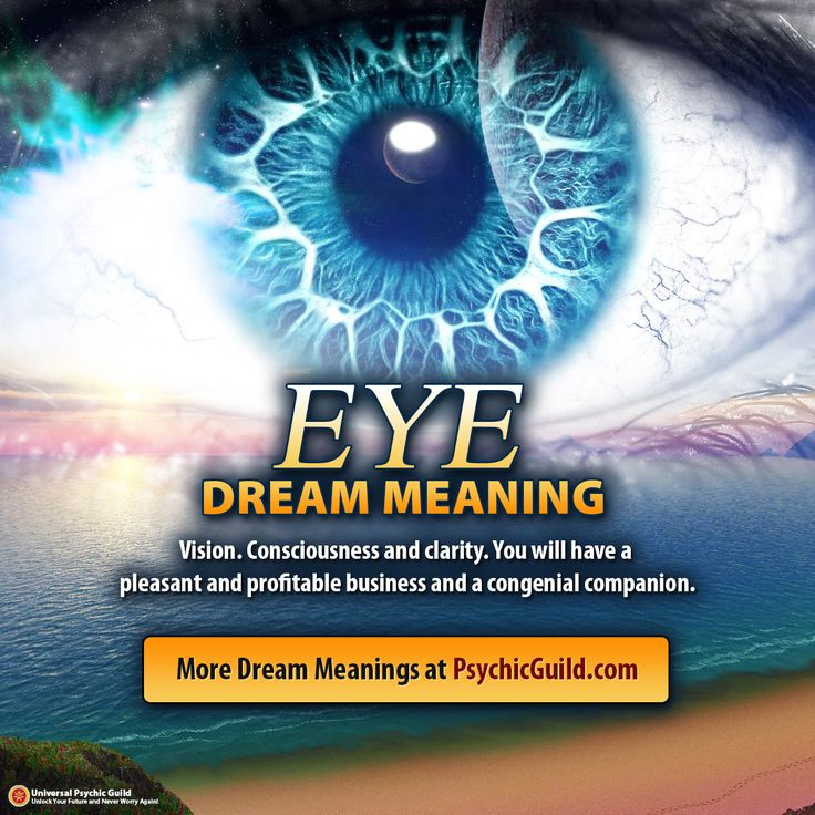 85 best dream interpretation meaning images on pinterest dream you will have a pleasant and profitable business and a congenial companion dig deeper into their hidden meanings with the help of our malvernweather Images