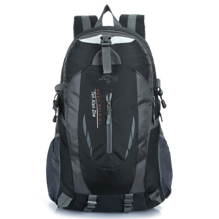 =>>Save onmilitary Man Woman Fashion Backpacks Hot Oxford Waterproof With Ears Bags Sack Men Backpack black green functional bagsmilitary Man Woman Fashion Backpacks Hot Oxford Waterproof With Ears Bags Sack Men Backpack black green functional bagsSale on...Cleck Hot Deals >>> http://id643712805.cloudns.ditchyourip.com/32711769466.html images