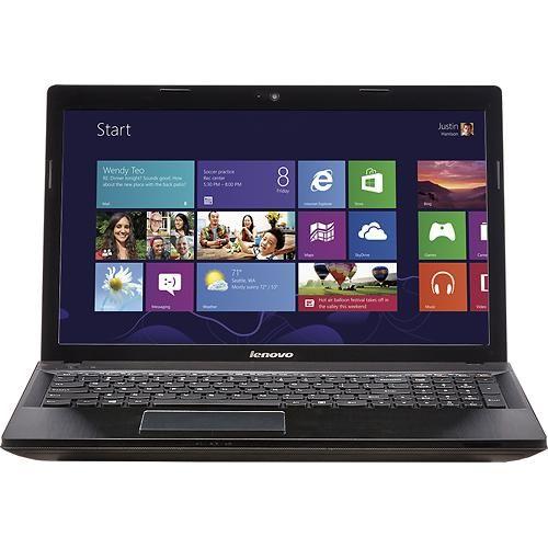 Buy Lenovo G500 59399508 15.6-Inch Laptop only $399 at Bestbuy Black Friday 2013