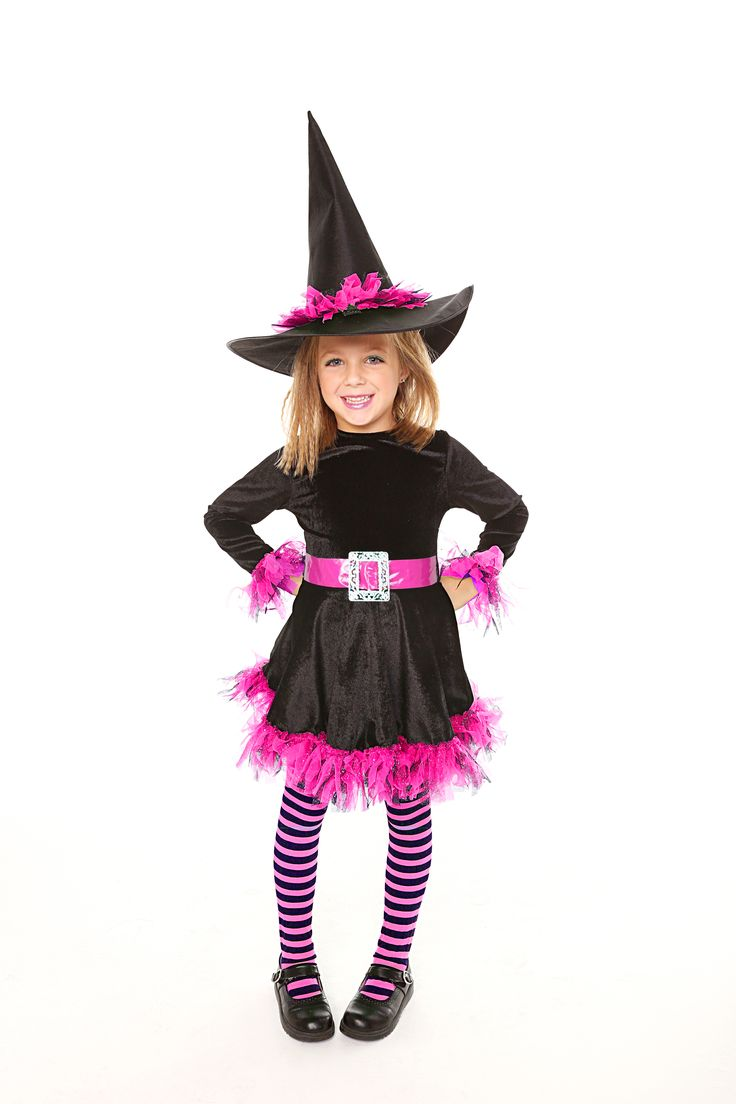 41 best images about Kiddos on Pinterest | Kid costumes, Cat ...
