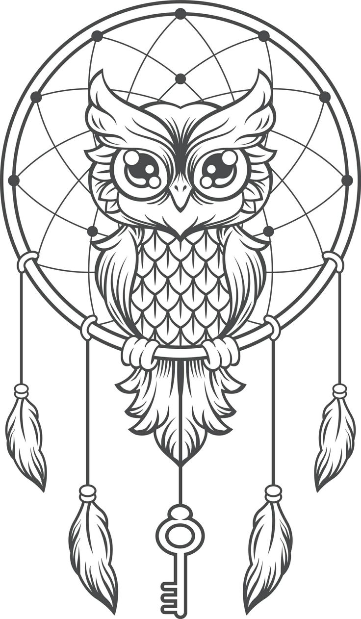 fliss coloring pages - photo#21