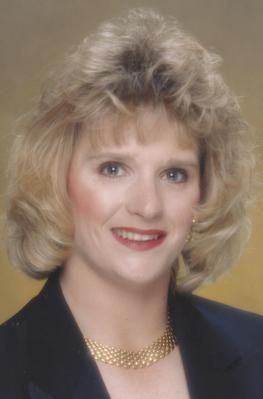 Tracy Winters Obituary: View Tracy Winters's Obituary by FLORIDA TODAY
