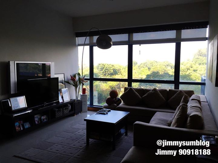 #jistlistedwithjimmy  Another Spacious 3Bedroom For Rent In The West   *1163sqft *Fully Furnished *Available early Jan  *Face greenery *Close proximity to amenities *Opp to 24Hrs MacDonald  *Full Condo facilities  Please help to share with your friends 🙏🏼  For viewing, call/whatapp/fb messenger me 😊  Jimmy Sum 90918188 Fb messenger: m.me/jimmysumblog  #3bedroom #rental #west #singapore #singaporeproperty #jimmy #jimmysum #clementcanopyprice, #clementcanopycondo, #clenmentcanopylocation…
