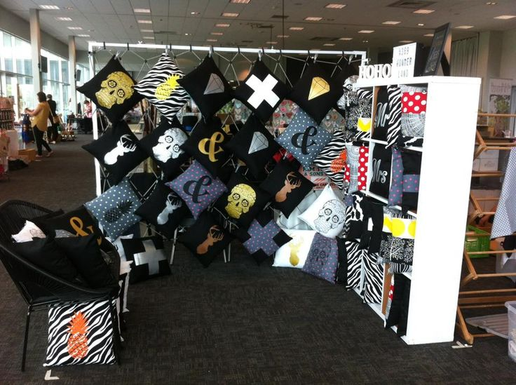 369 Wonderland cushions on FB