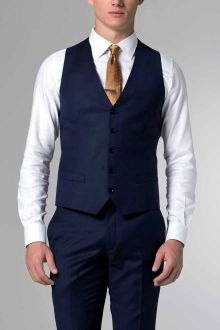 25  best ideas about Navy blue vest on Pinterest | Groomsmen ...