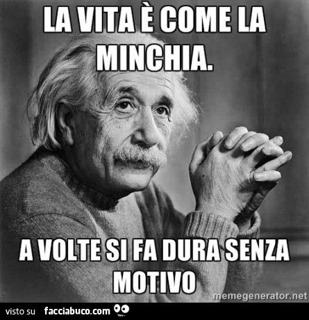 ah..ah..ah..... #ridere #ridiamo #humor #satira #umorismo #satirapolitica #sbruffonate #chucknorris