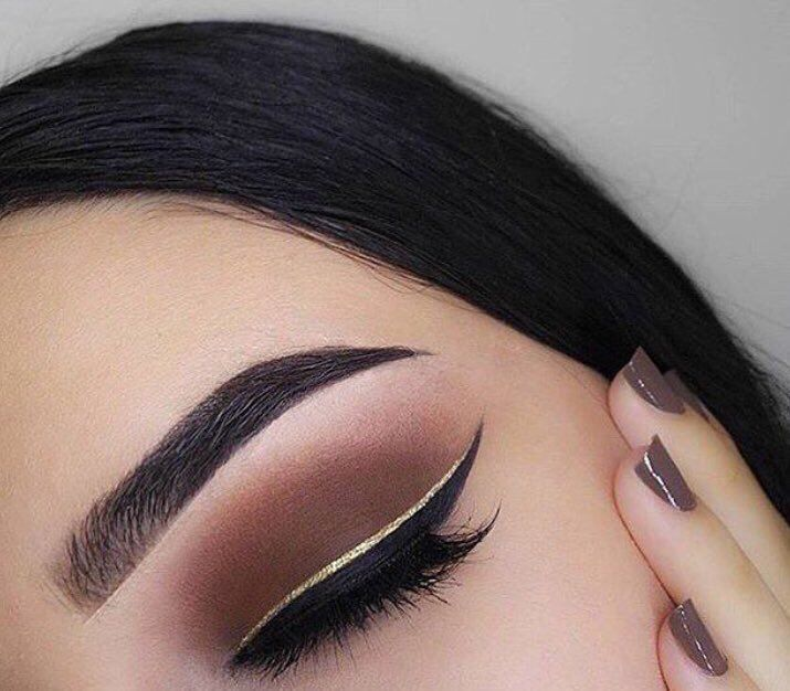 1700 best images about Eye Makeup Designs on Pinterest ...