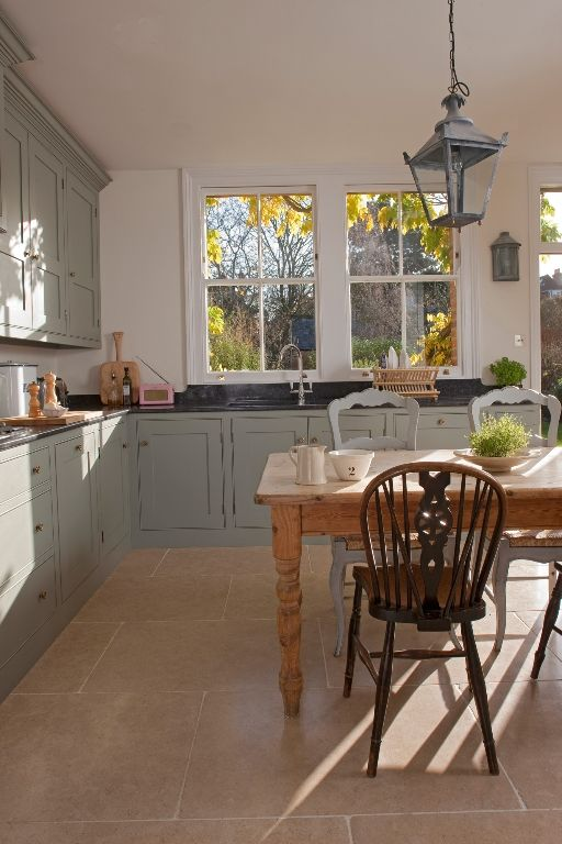 Best 17 Best Images About Grey Kitchens On Pinterest 400 x 300