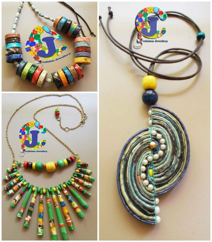 17 best images about recycled jewelry ideas on