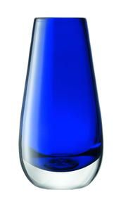 Cobalt blue bud vase from Annabel James
