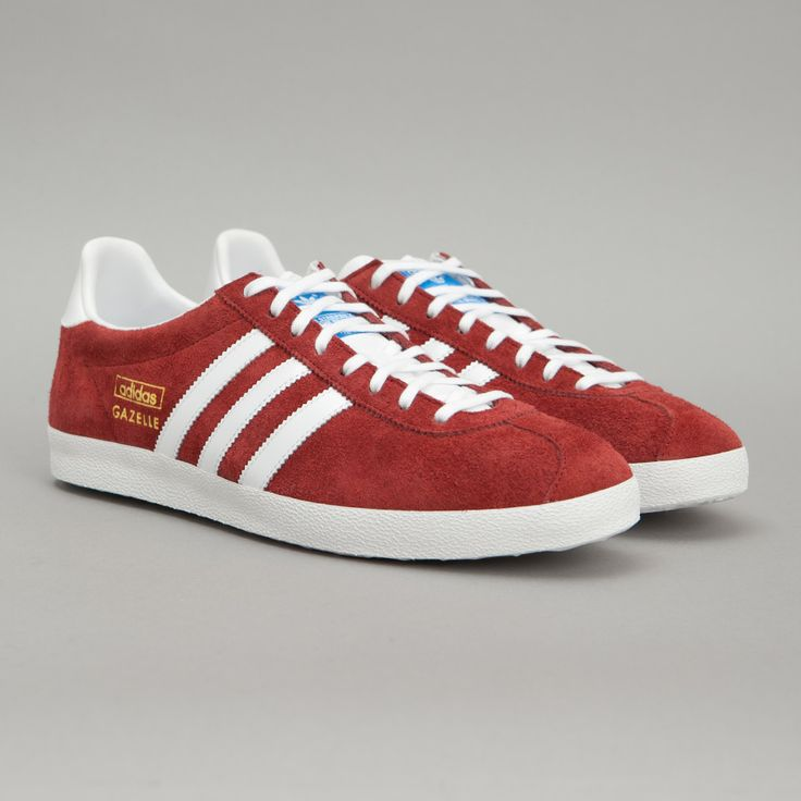 mens adidas red gazelle og trainers black and pink adidas shoes for girls