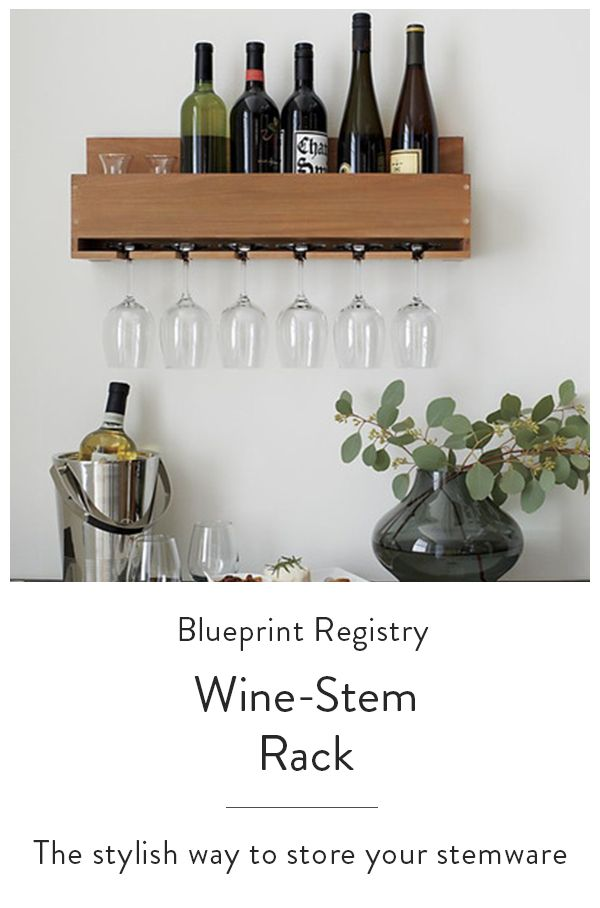 15 best top wedding registry gifts images on pinterest honeymoon add gifts from any retailer import existing registries create a honeymoon fund create a free blueprint wedding registry today malvernweather Image collections
