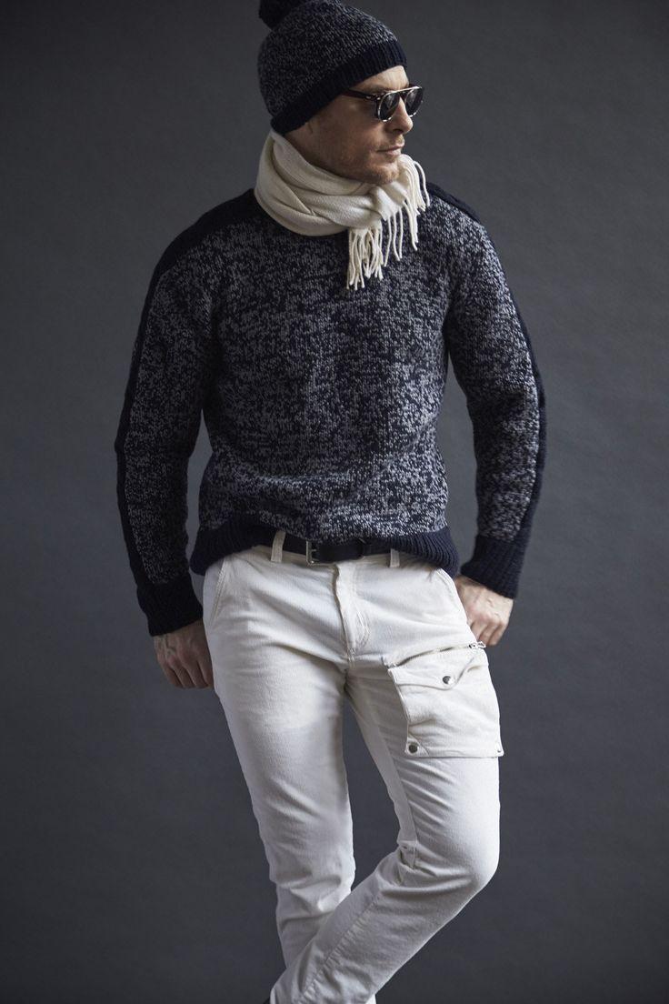 http://www.vogue.com/fashion-shows/fall-2016-menswear/michael-bastian/slideshow/collection