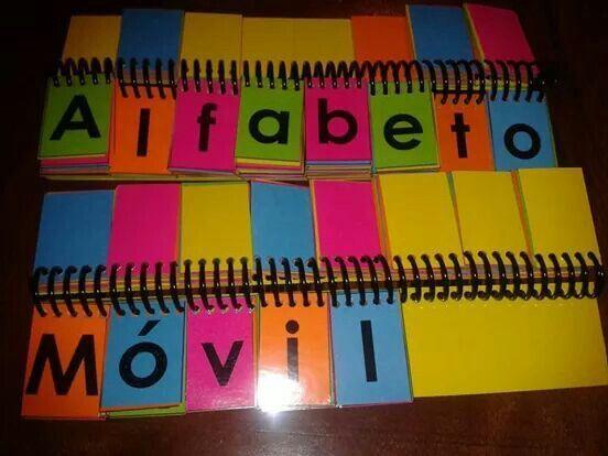 Fundamentos Del Trabajo Del Alfabeto Movil en el proceso de lecto-escritura - http://materialdidactico.org/fundamentos-del-trabajo-del-alfabeto-movil-en-el-proceso-de-lecto-escritura/