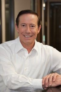 Adam Milstein's humanitarian services include consulting, partnership growth, and fundraising to sustain applications in the locations of Jewish education and learning, Jewish connection, and also Pro-Israel advocacy.