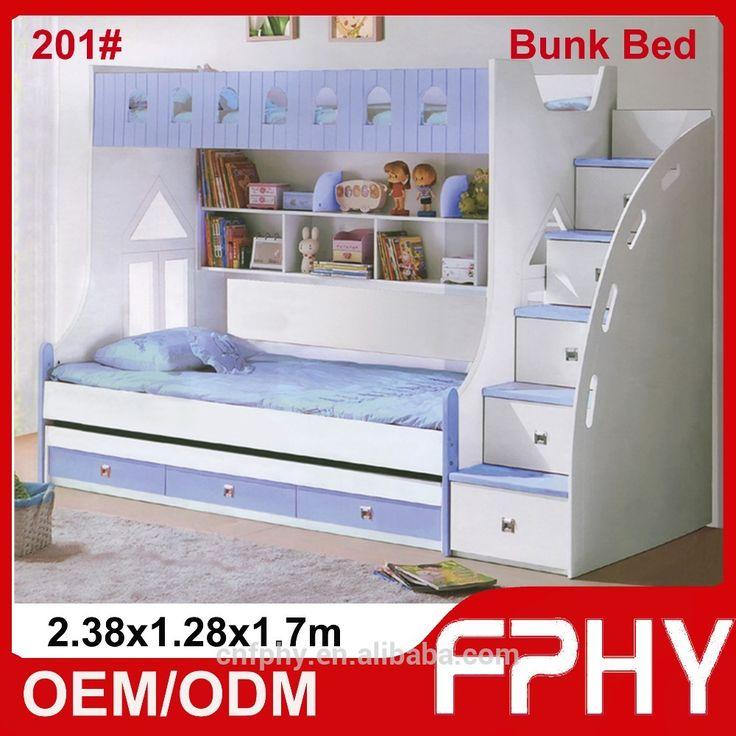 25 best ideas about Cheap bunk beds on Pinterest