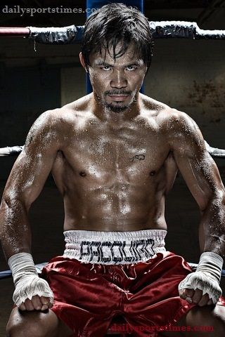Boxer #Manny #Pacquiao Next (Upcoming) #Boxing Fights