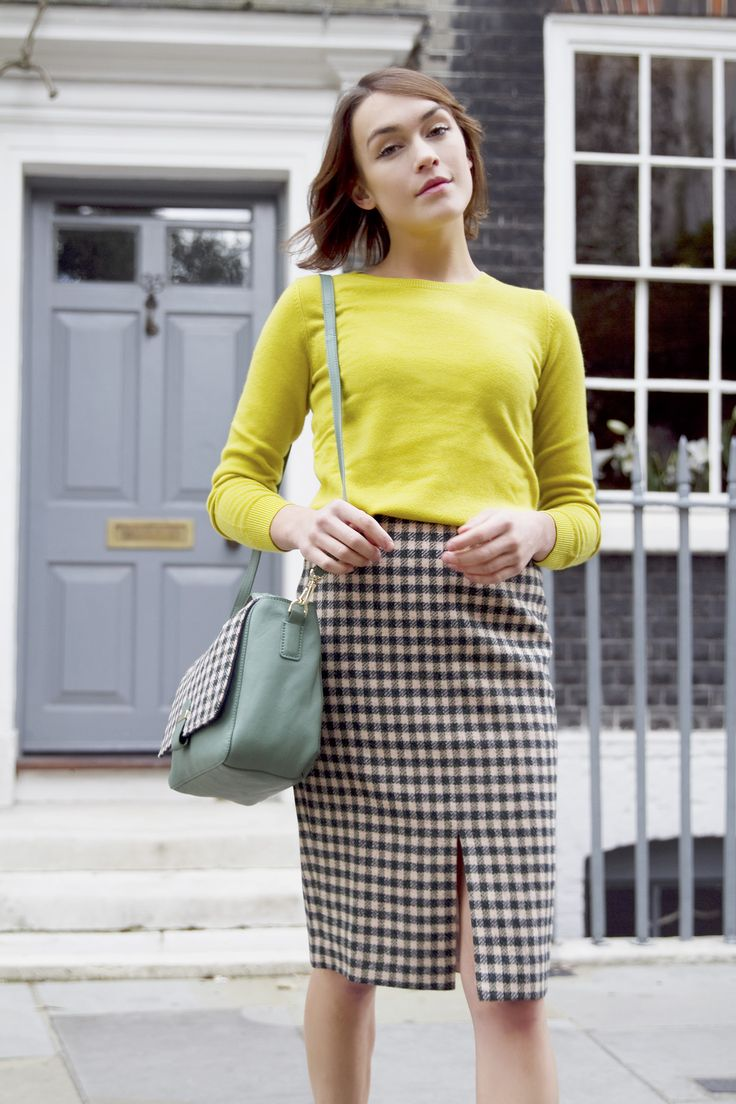 221 best projects images on pinterest dune petite and for Boden mode london