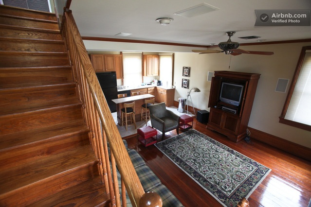 Homes For Rent Near French Quarter New Orleans