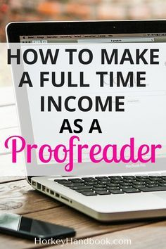 Caitlin Pyle shares with us the challenges and rewards of working as a court transcript proofreader, and the steps to take to get started in this career. Learn more about this freelancing career!