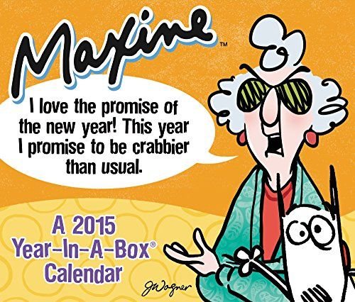 50 Best Funny Calendars Images On Pinterest Funny