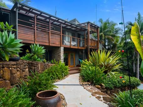 12 Lindwall Place Currumbin Valley Qld 4223 - House for Sale #127105518 - realestate.com.au