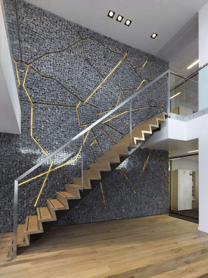 Best 25+ Commercial stairs ideas on Pinterest | Stair ...
