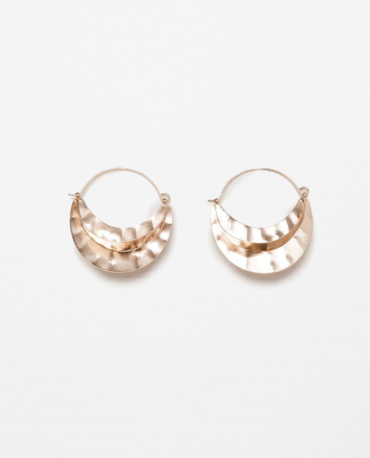 Zara | Pinterest: nasti
