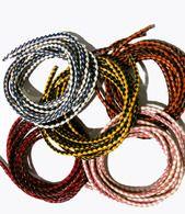Bolo Cords