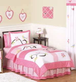 17 best images about quilt ideas on pinterest quilt sets - Cortinas y edredones a juego ...