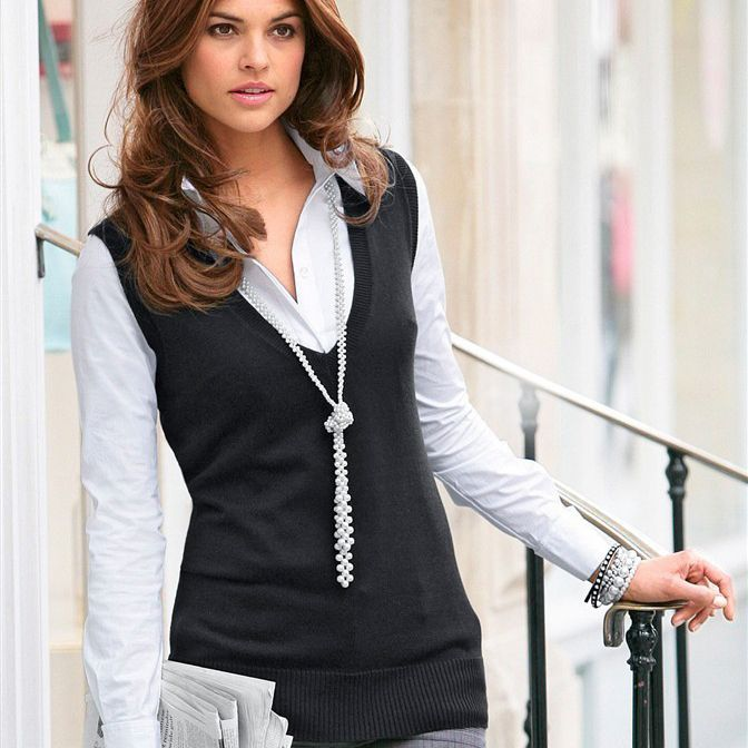 111 best Mellény, gilet, vest images on Pinterest | Sweater vests ...